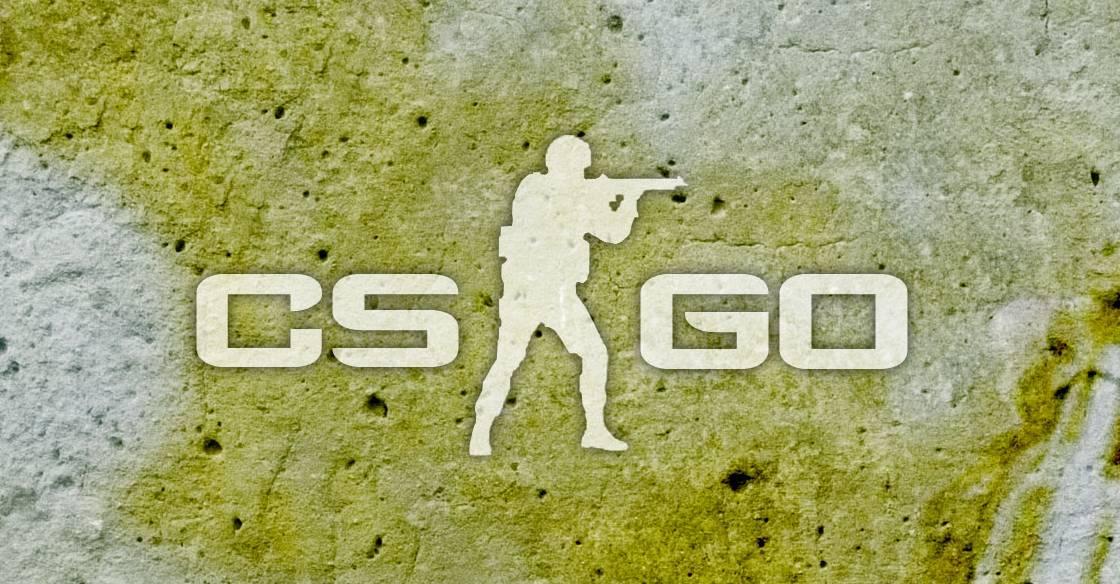 csgo_2.jpg