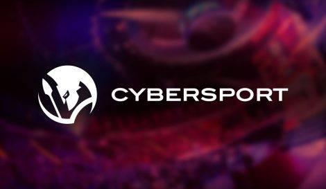 cybersport_template