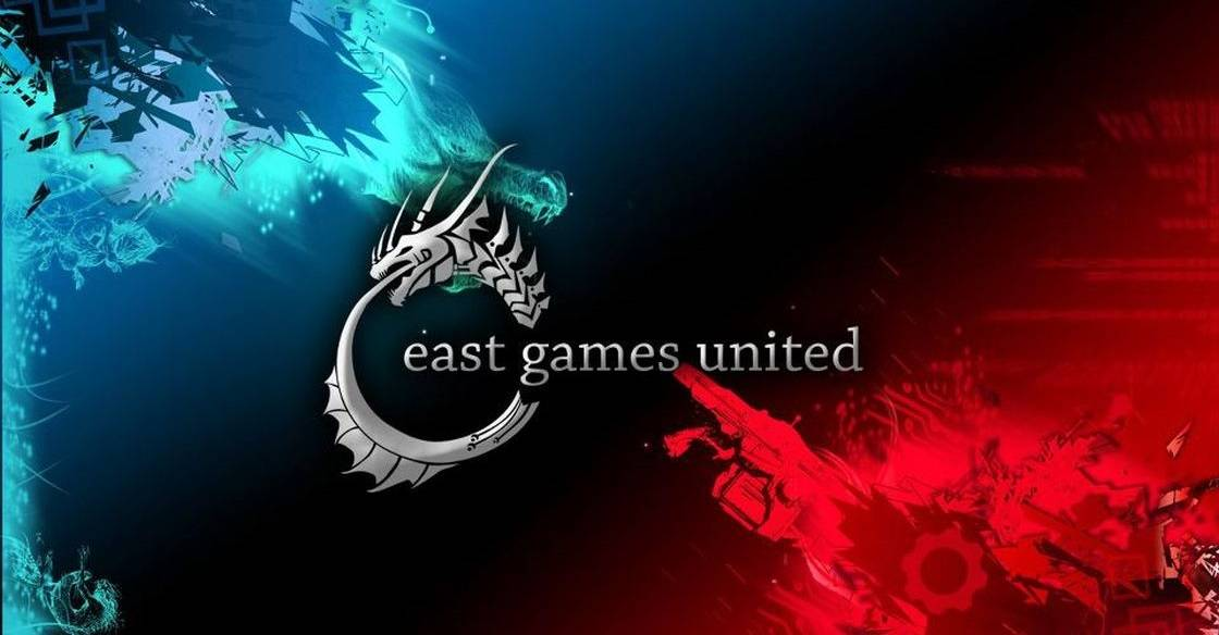 East Games United