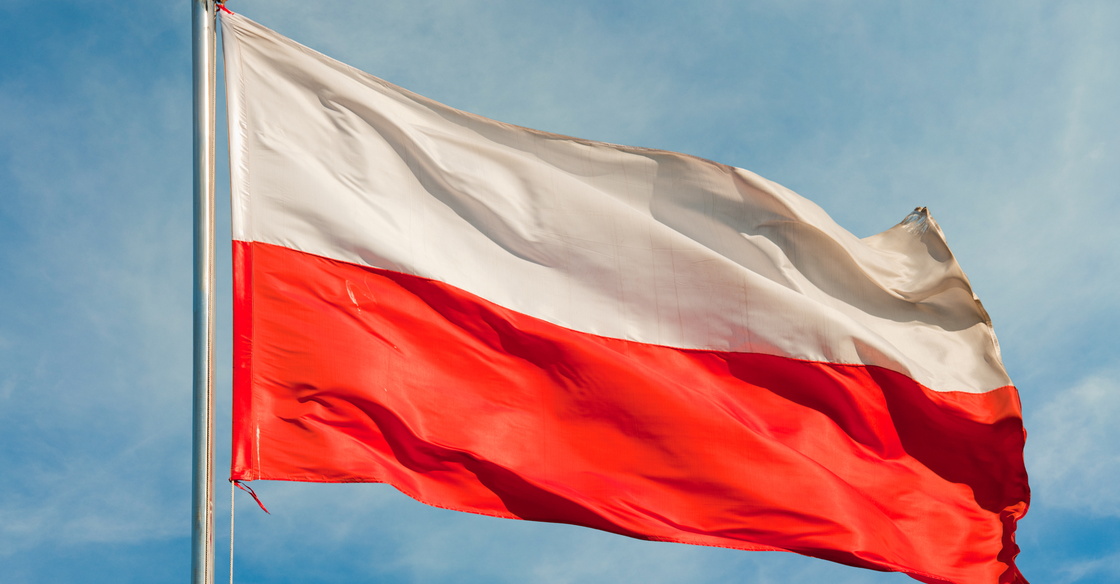 polska-flaga.png?e561ab