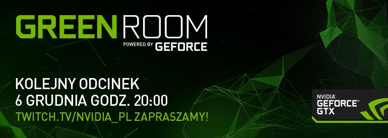 greenroom_odcinek5
