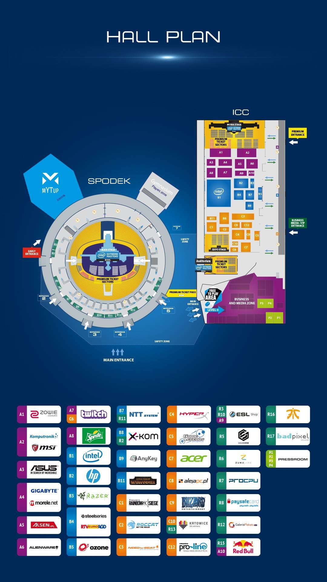 IEMExpo_2016_floorplan.jpg