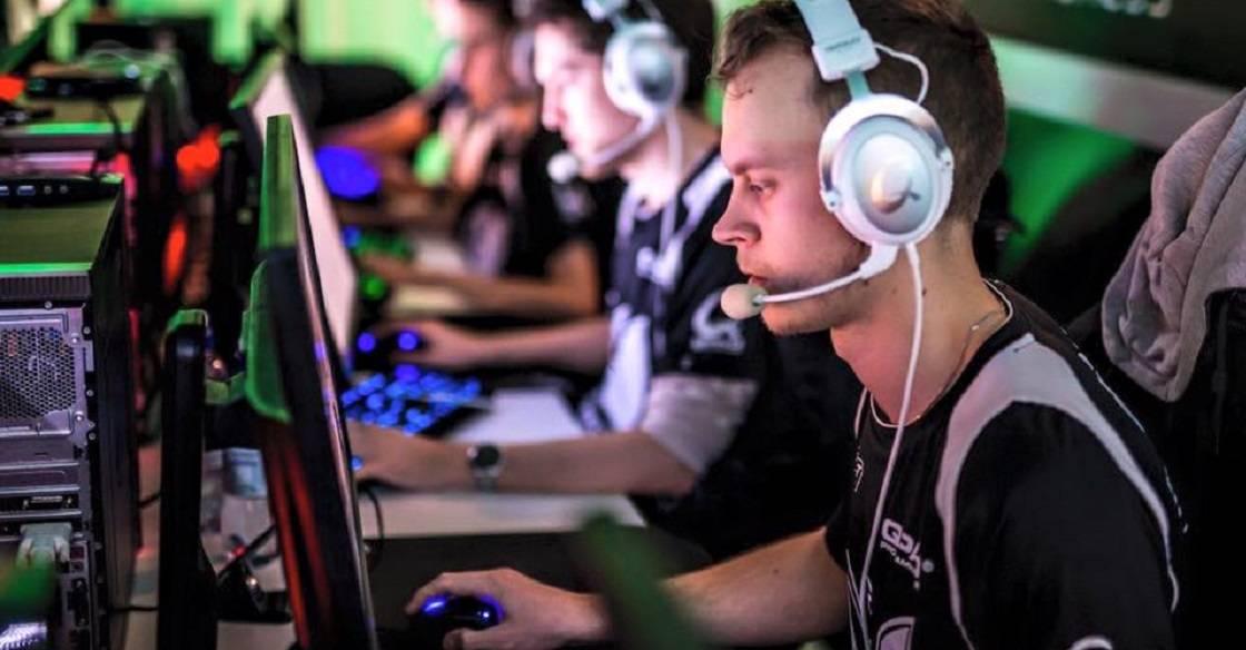 fot. Torpedo Gaming