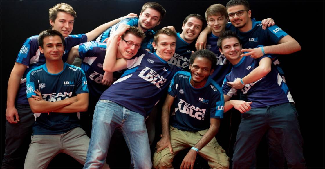fot. team-ldlc.com