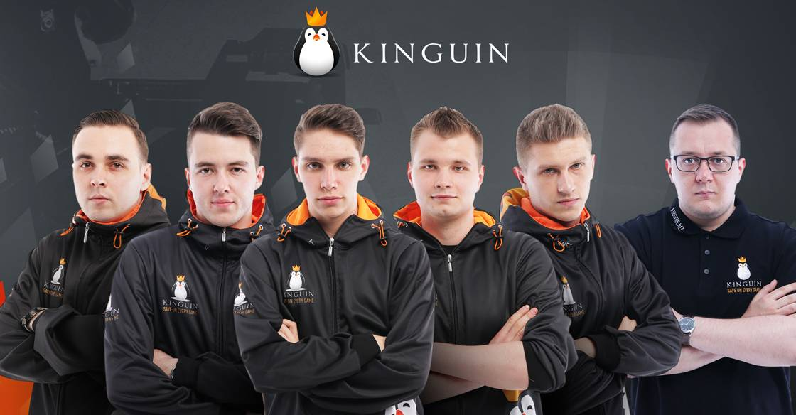 team-kinguin-2016