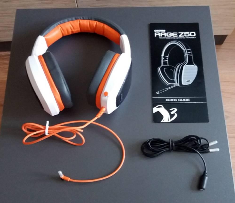 Z50_1