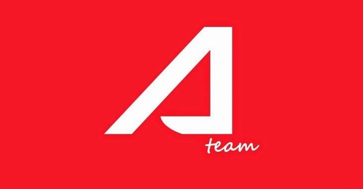 ALSEN-Team