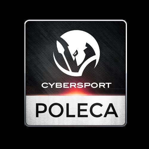 cyber_poleca