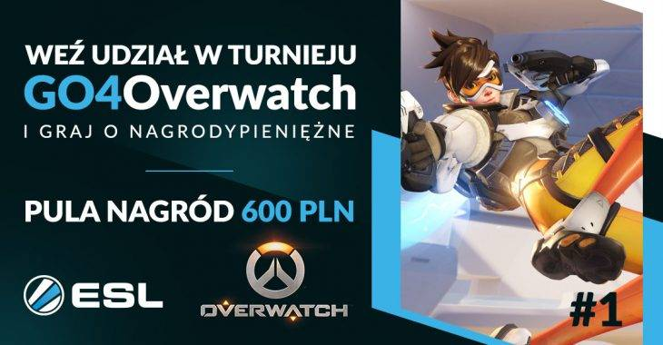 Go4Overwatch