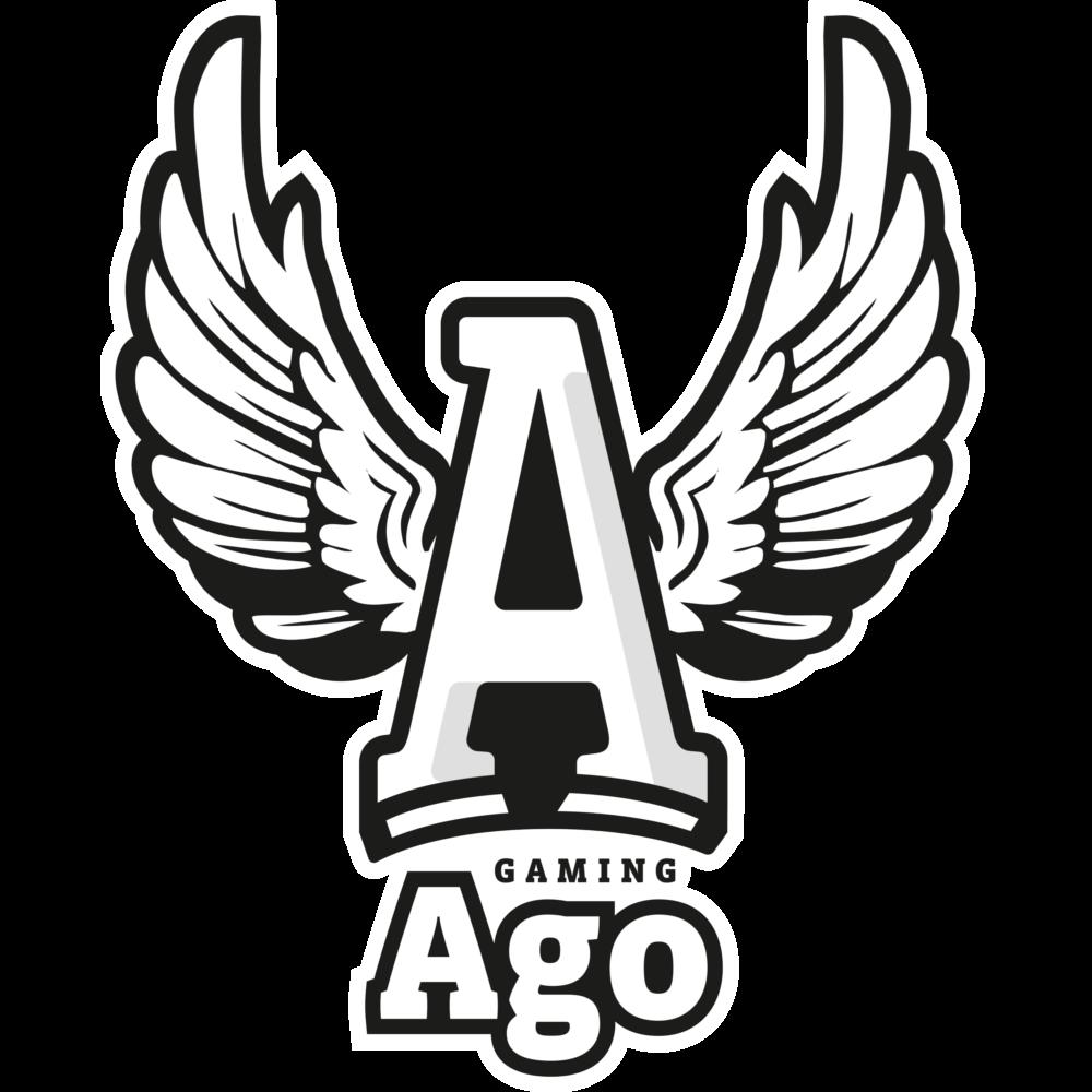 Ago Gaming