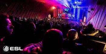 IEM Katowice 2017