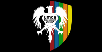 UMCS Tournament Reborn 2017