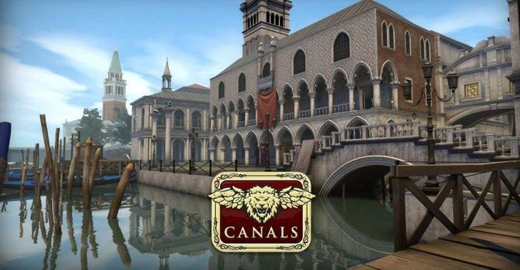 csgo_canals-730x380.jpg