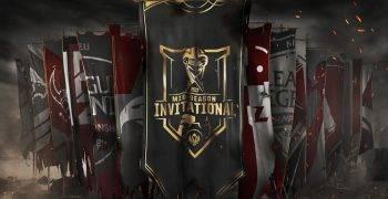Mid-Season Invitational 2017