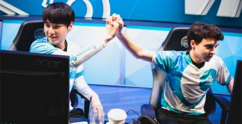 Contract_Ray_Cloud9