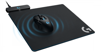 Logitech G903 POWERPLAY
