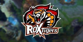 ROX Tigers