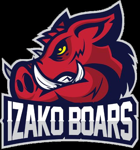 izako_logo.png