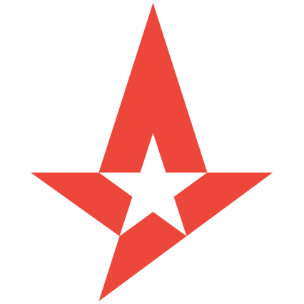 astralis_new.png