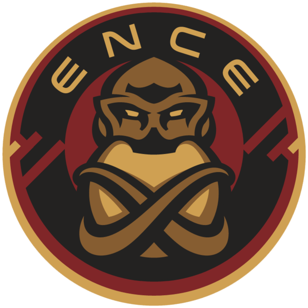 ence.png