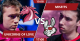 Unicorns of Love vs Misfits