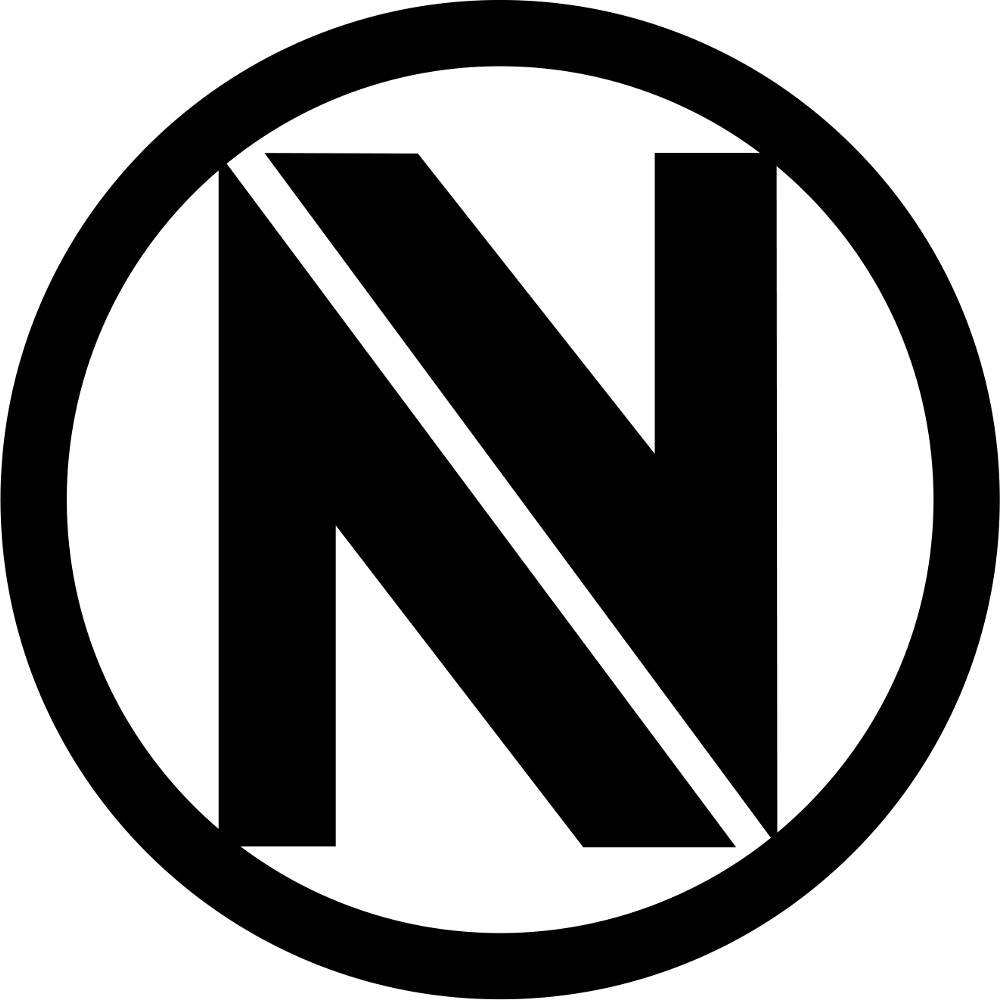 envyus_logo2017.png