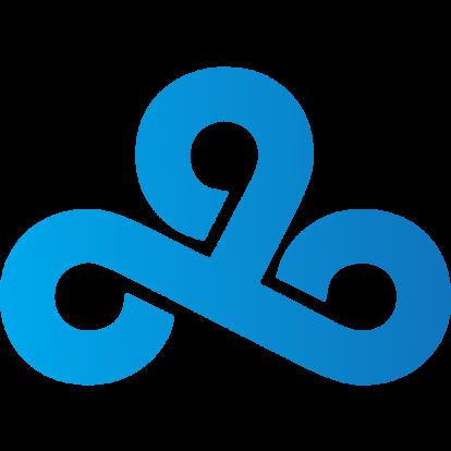 cloud9_new2017-414x414.png