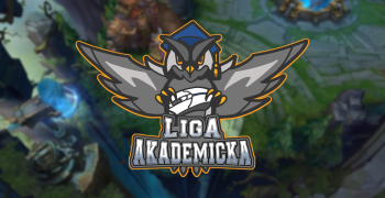 Liga Akademicka