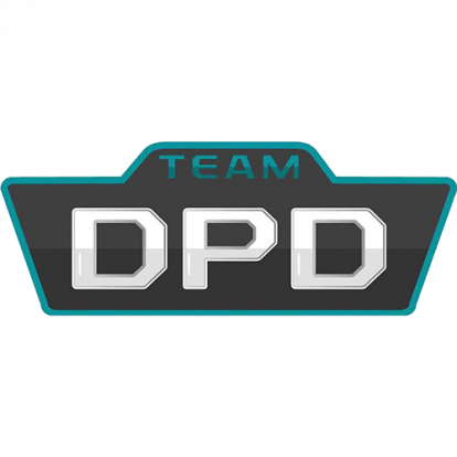 Team DPD