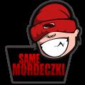 Team Same Mordeczki