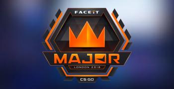 FaceIt Major