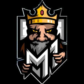 m1_miszcze.png