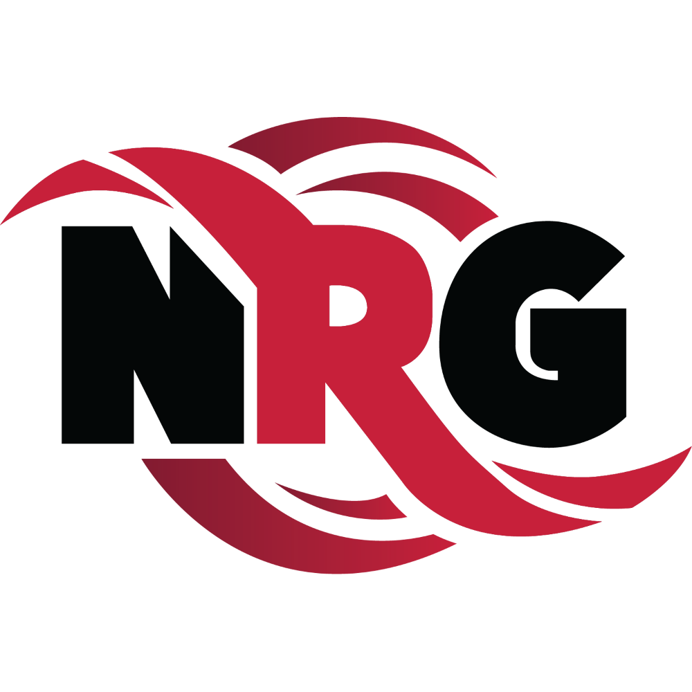 nrg_new.png