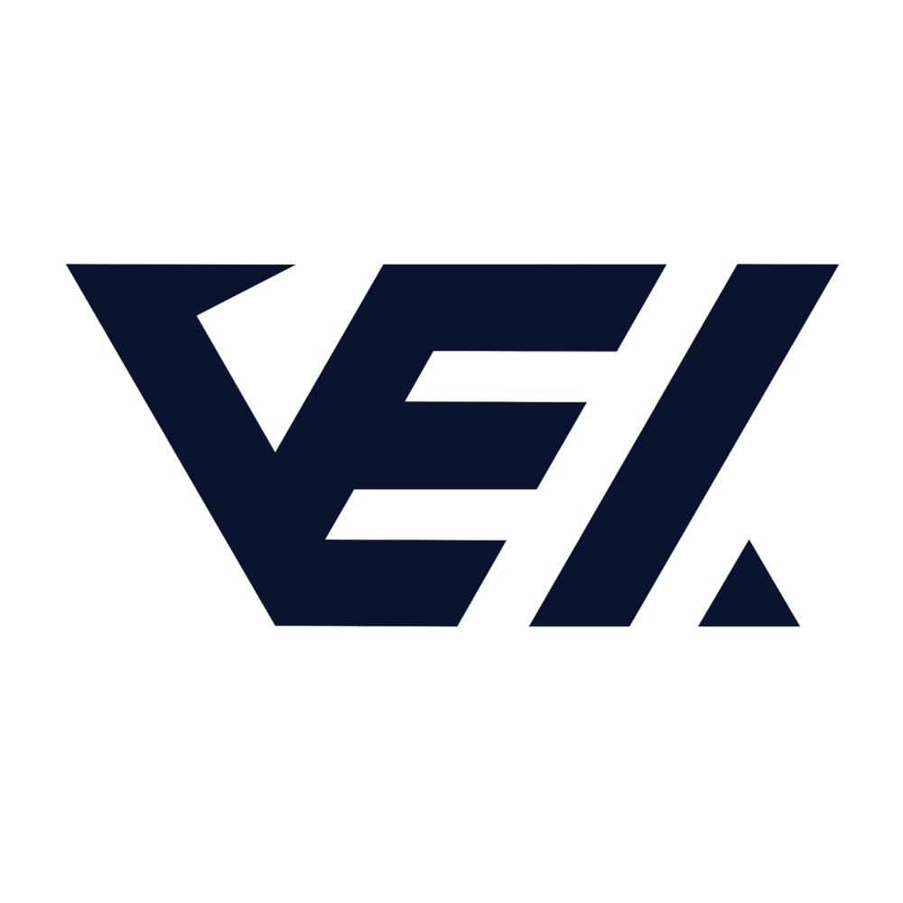 vex_logo-1.png