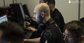 TaZ Team Kinguin