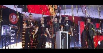 Puchar Polski Cybersport CS:GO - sezon 3