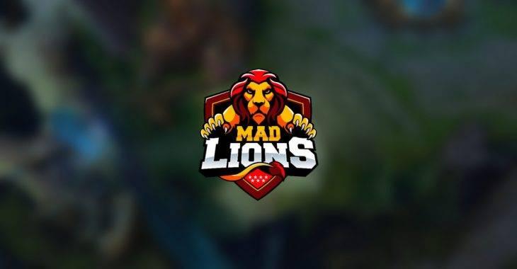 MAD Lions