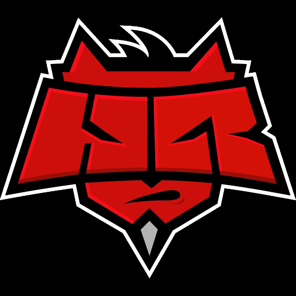hellraisers_hr_logo2018.png