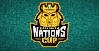 Clash Royale Nations Cup