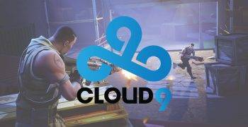 Cloud9 Fortnite