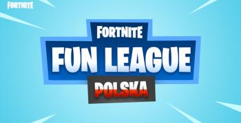Fortnite Fun League Polska