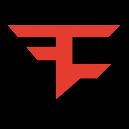 faze_logo2018-414x414.png