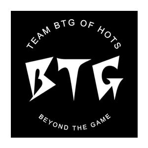 BTG Beyond The Game