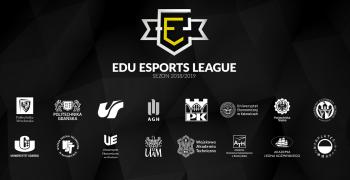 Edu Esports League