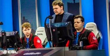 Hatchy Illuminar Gaming, ESL Mistrzostwa Polski Sezon 17 finały