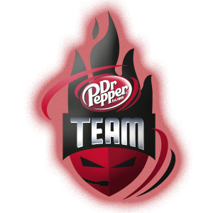 pepper_team_logo.png