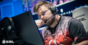 mousesports Snax