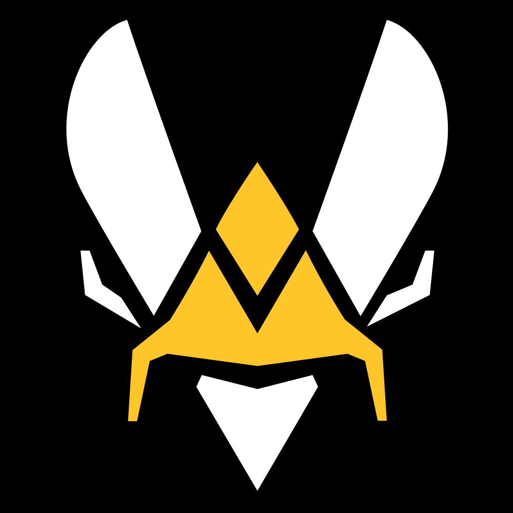 vitality_logo.png