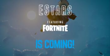 EStars Fortnite