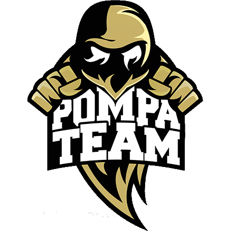 pompa_new_logo2018.png